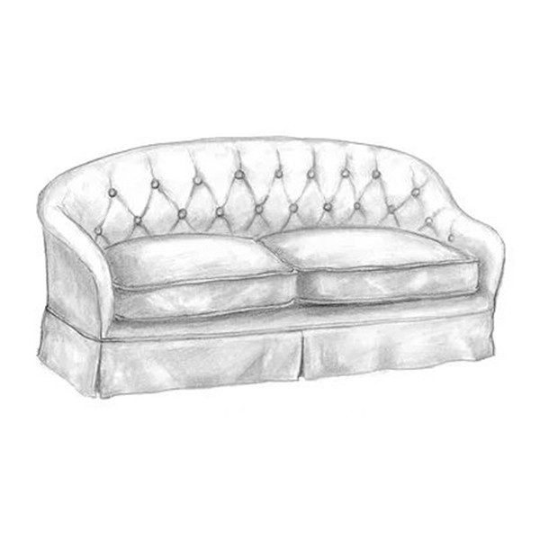 marshall-field-sofa_result.jpg