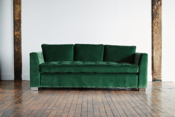 GORDON_SOFA_FRONT_346