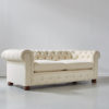 James Chesterfield Sofa