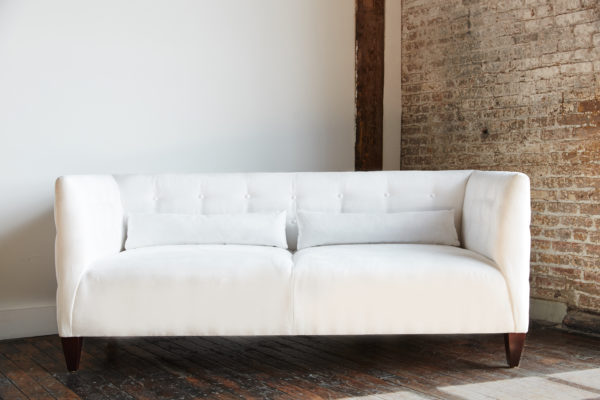 REESE_SOFA_EDITORIAL1_217