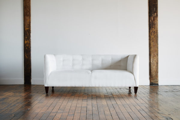 REESE_SOFA_FRONT_074