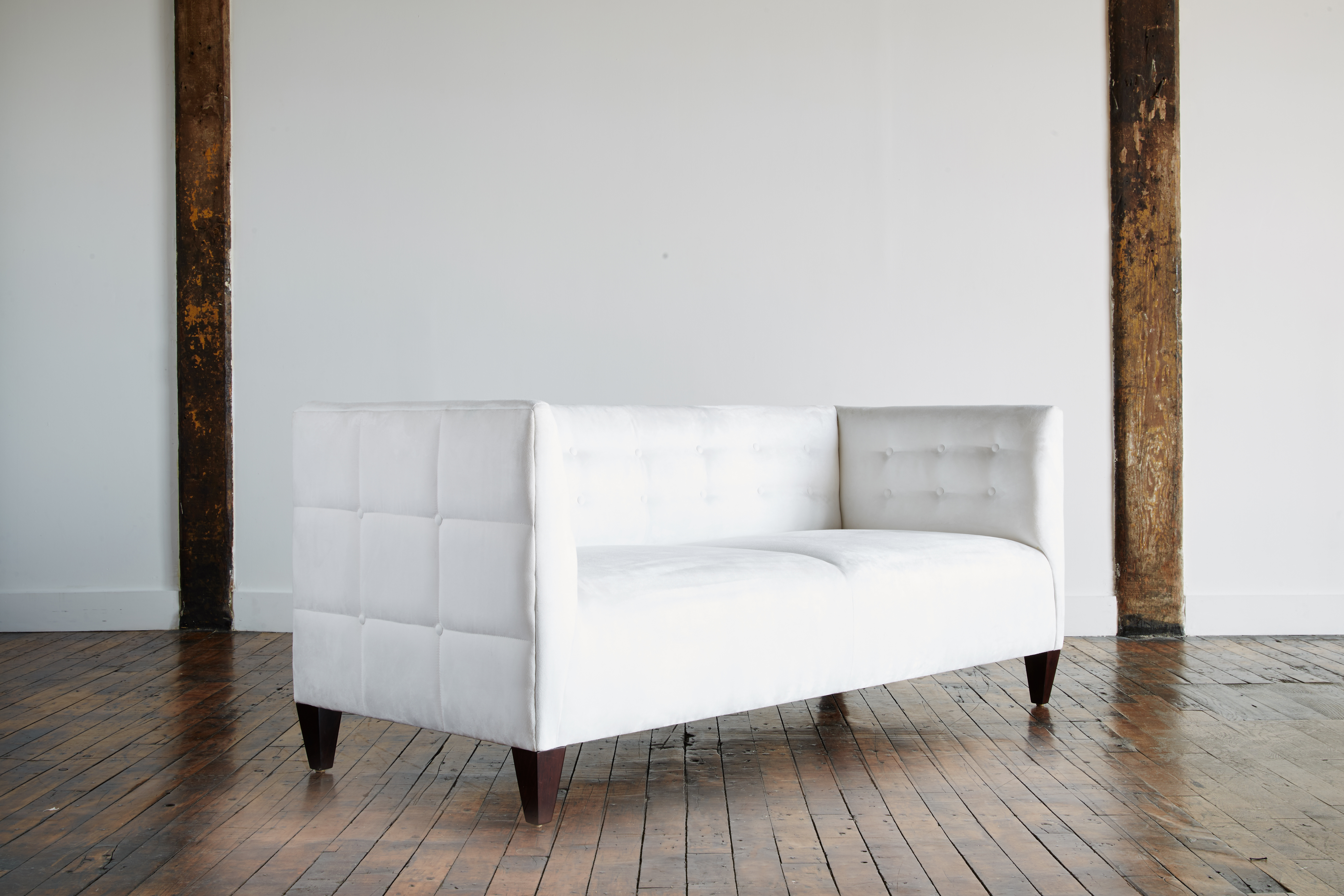 REESE_SOFA_EDITORIAL1_217. REESE_SOFA_FRONT_074. REESE_SOFA_EDITORIAL1_217.  REESE_SOFA_FRONT_074. Home / Collections / Reese