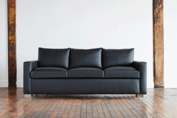 Blakely_leather_sofa