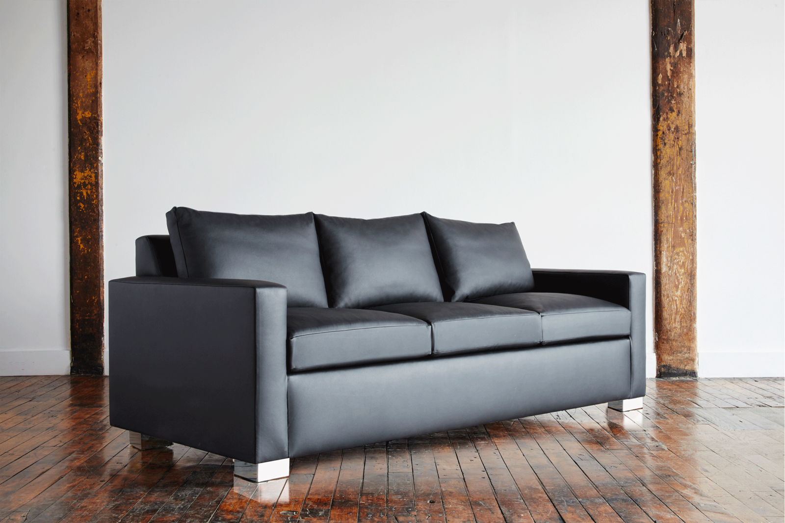 Blakely_leather_sofa_2