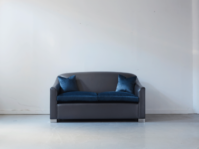 Shoreditch Sofa