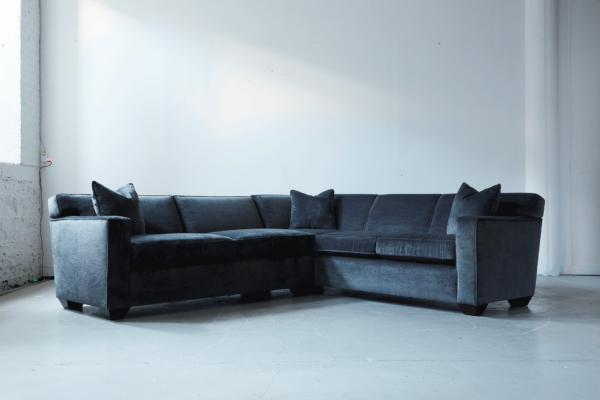 Newby_sectional