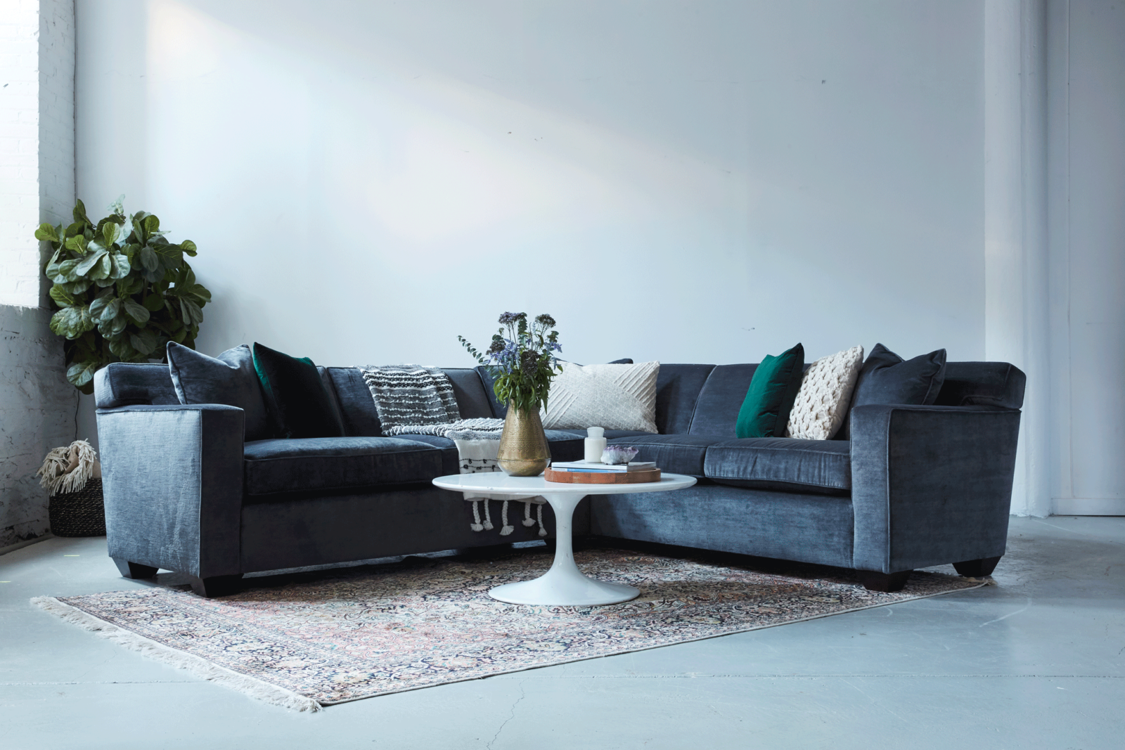 Newby_sectional_2