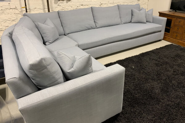 pitch_back_curved_sectional-2