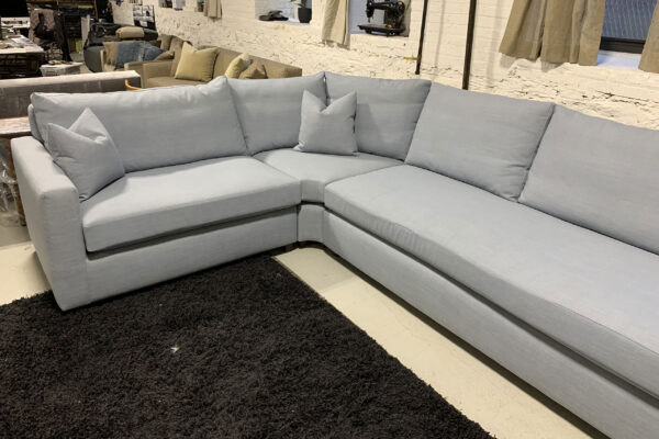 pitch_back_curved_sectional-3